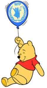 winnie_balloon