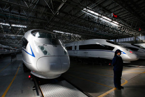 0217-china-high-speed-rail-300x200