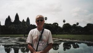 2009-angkor-vat-siem-reap-cambodia1