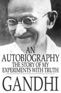 an-autobiography-the-story-of-my-experiments-with-truth