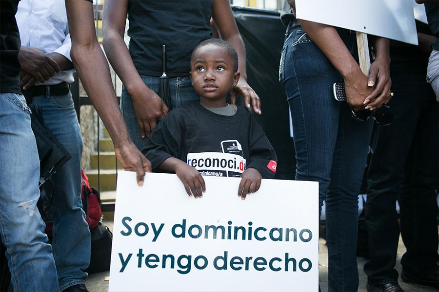 haiti-dominica-stateless-border-lac