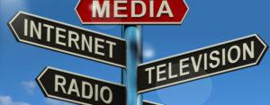 media-informazione-770x300-750x292