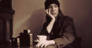 pattismith6