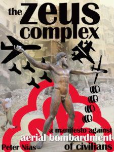 peter-nias-book-zeus-complex