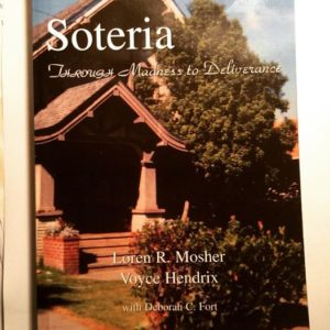 soteria-house-pic