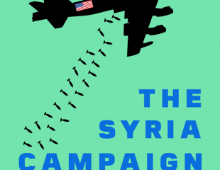 the-syria-campaign