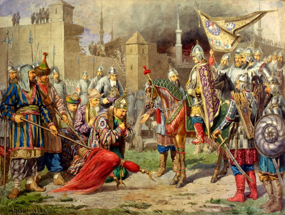 tsar_ivan_iv_conquering_kazan_gettyimages-464428259_b