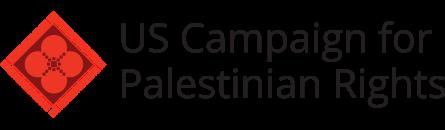 us-campaing-palestinian-rights-paypal-logo