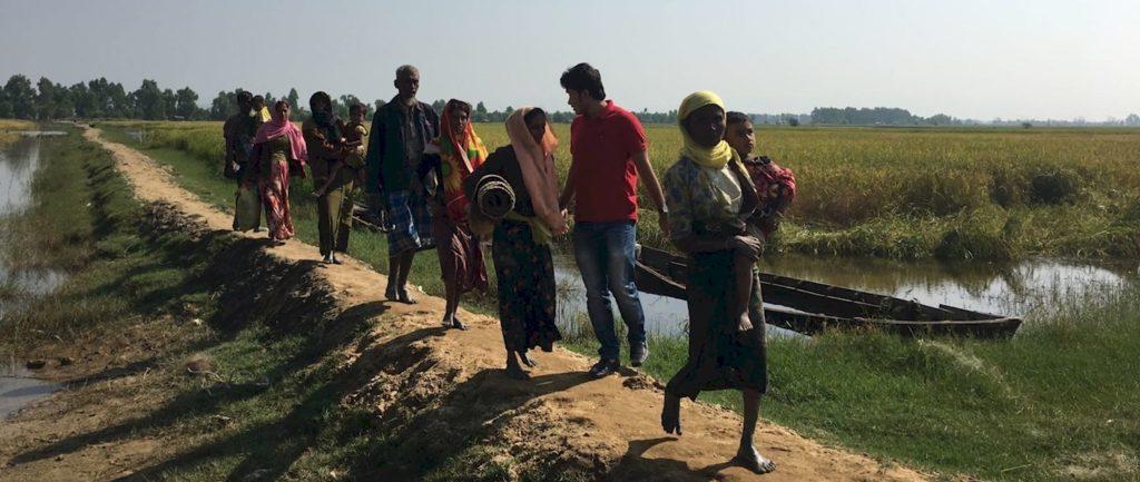 234543_rohinga_refugees_bangladesh