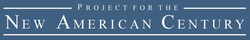 pnac_logo-project-for-the-new-american-century