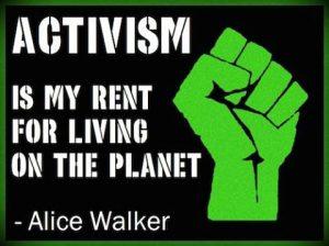 activism-300x224-logo