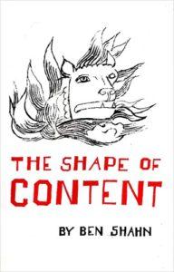 benshahn_shapeofcontent-1