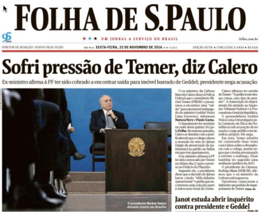 boadia1-540x432-folha-sao-paulo-temer