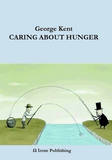 caring-about-hunger-george-kent-cover