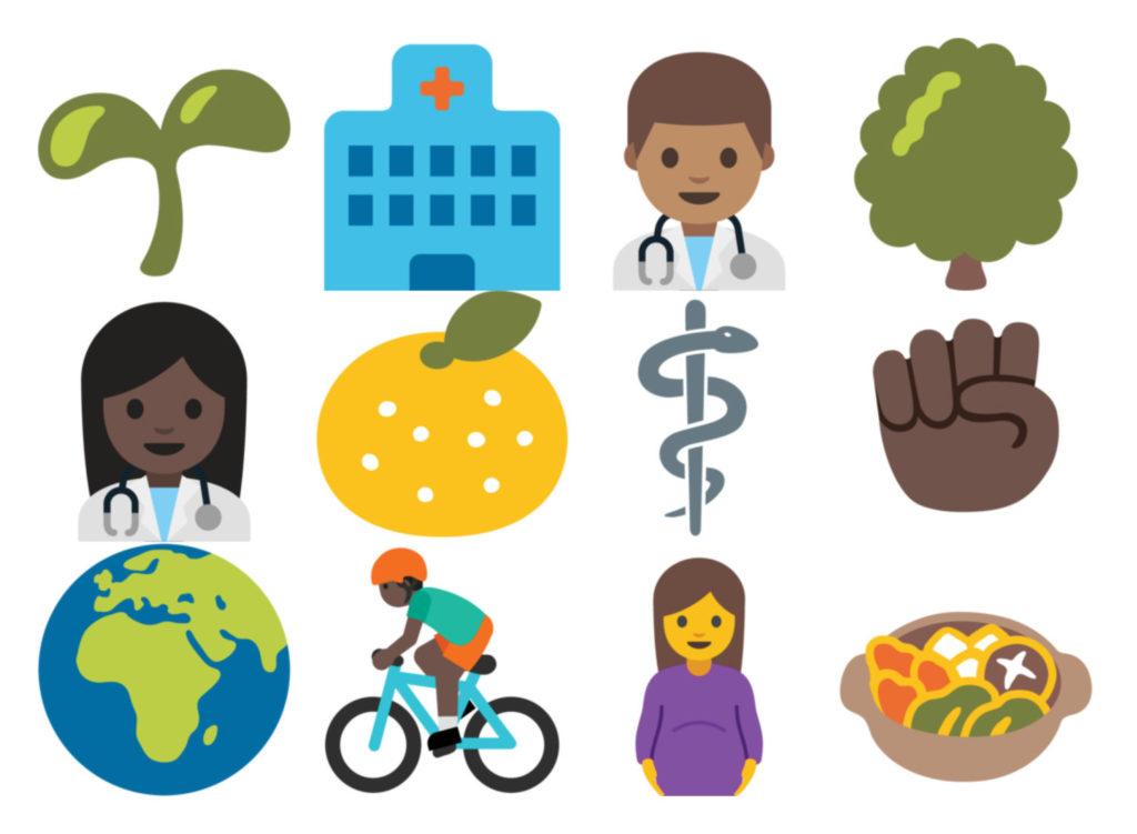 emjoi-health-system-e1477685274167