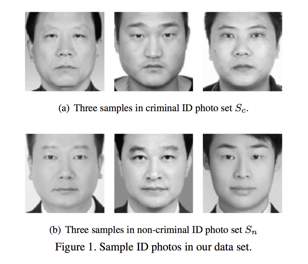facial-features-criminal-behavior2