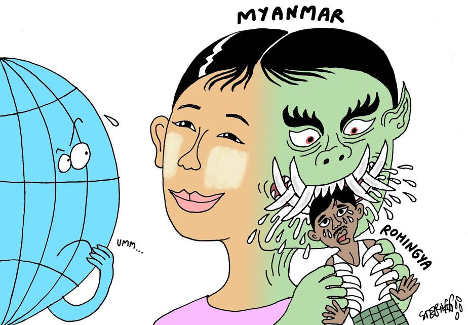 myanmar-burma-rohingya-zarni