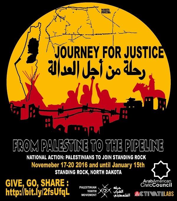 palestine-dakota2