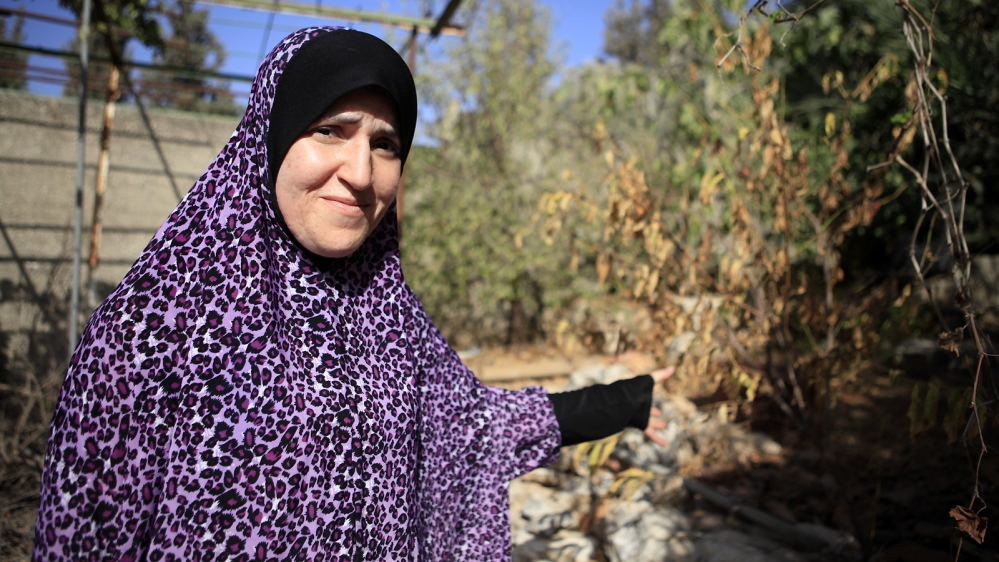 palestine-israel-water2