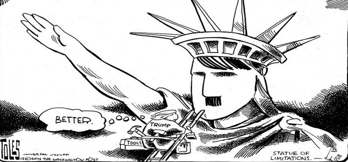 rsz_trump_statue-liberty-fascist
