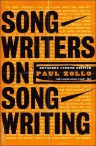 songwritersonsongwriting-leonard-cohen
