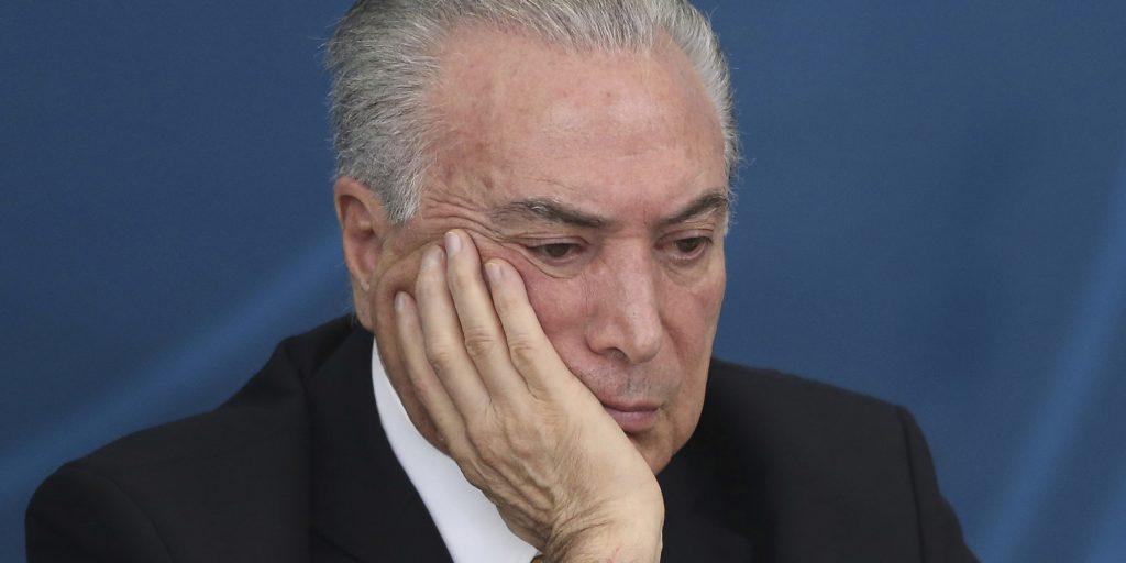temer-brazil-brasil