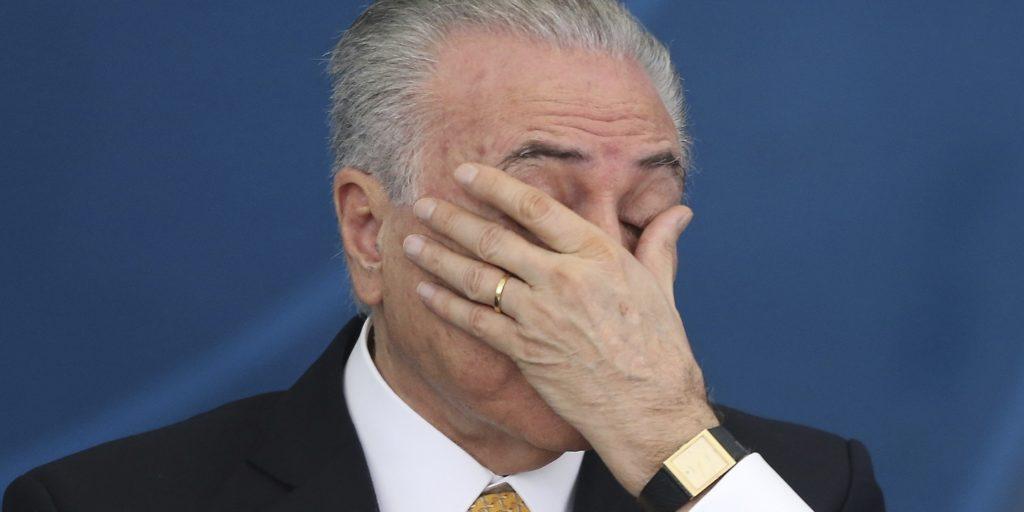 temer-brazil-brasil2