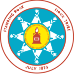 logo-standing-rock-sioux-tribe