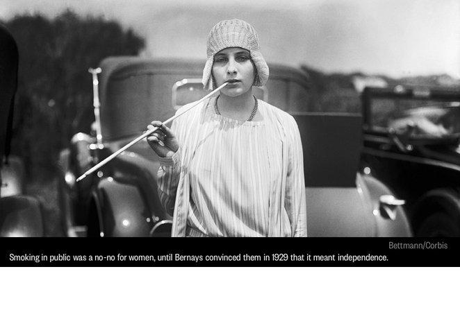 [Image: women-and-cigarettes-5-bohemicus-livejou...ernays.jpg]