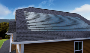Solarcity Roof Tiles >> TRANSCEND MEDIA SERVICE » Elon Musk: You Can Now Pre-Order ...