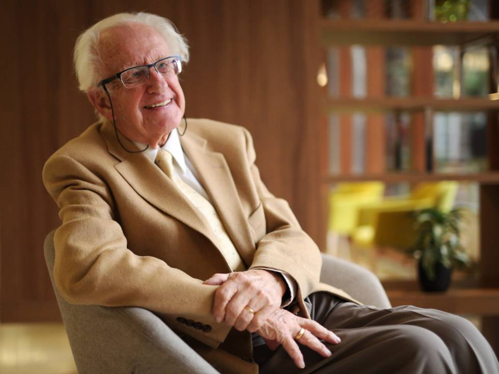 galtung essays in peace research Johan galtung, one of the founders of modern peace studies, provides a wide- ranging  he has published over 50 books, including, essays in peace  research,.