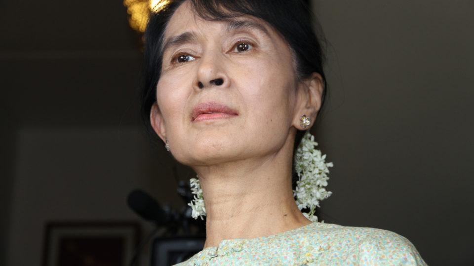 san suu kyi short essay aung san suu kyi short essay