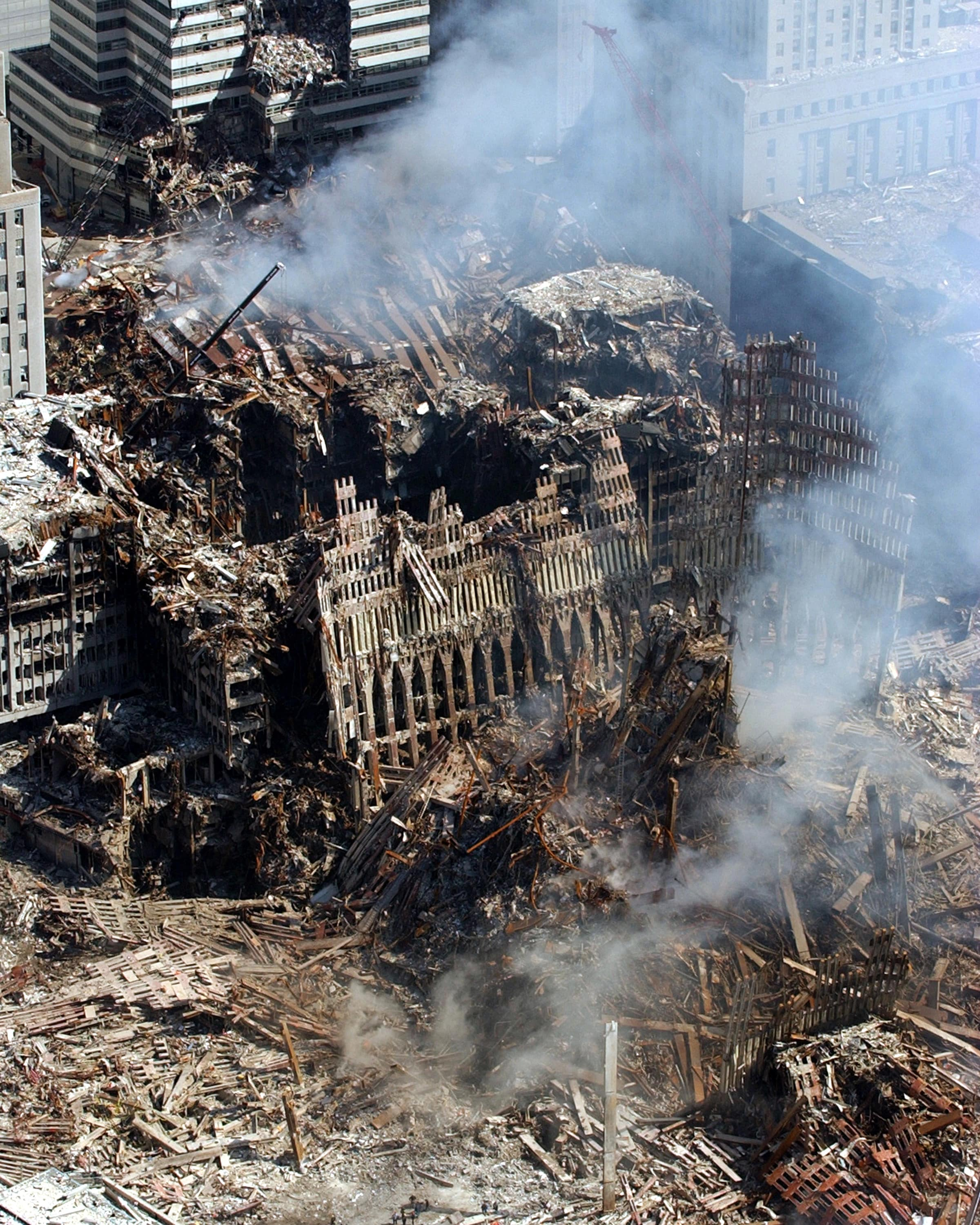 TRANSCEND MEDIA SERVICE » 9/11: The Pentagon's B-Movie