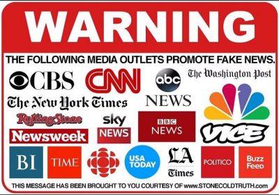 Image result for mainstream media
