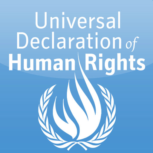 TRANSCEND MEDIA SERVICE » Universal Declaration Of Human