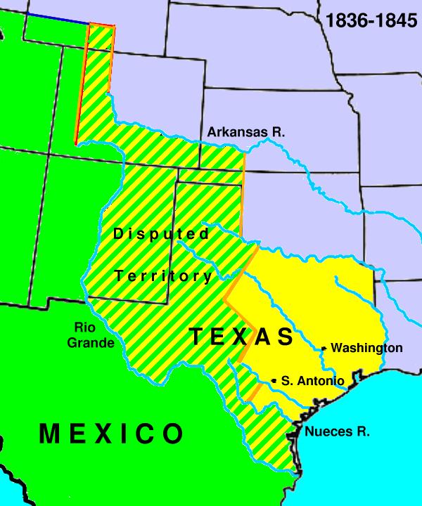 """Résultat de recherche d'images pour """"map mexico USA Texas"""""""