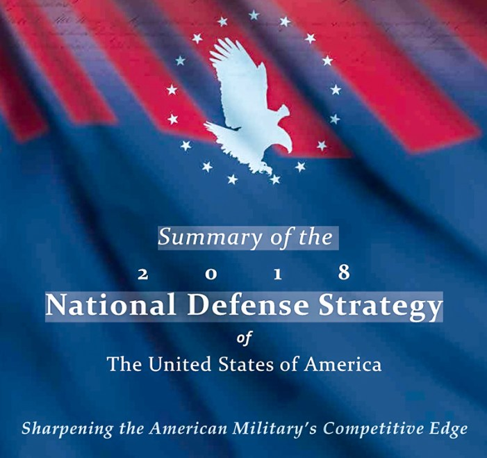 a history of national security in the united states of america Bureaucracy in the united states the national security act song in america.