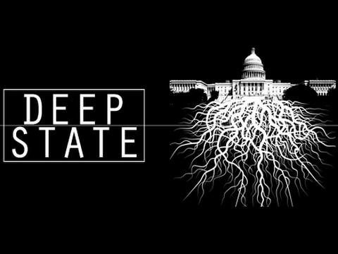 SGT Report - LIE AFTER LIE AFTER LIE... EXPOSED -- Harley Schlanger Deep-state-puppetstringnews.com_