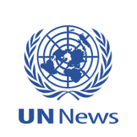 TRANSCEND MEDIA SERVICE » Security Council Hails 'Historic