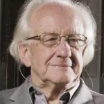 Meanwhile, Around the world By Johan Galtung