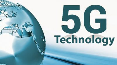 TRANSCEND MEDIA SERVICE » International Appeal: Stop 5G on Earth and