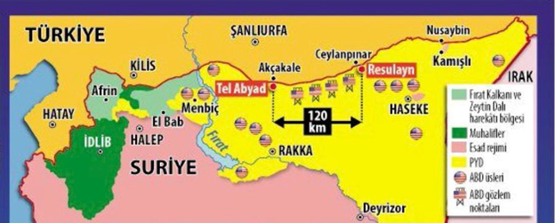 home alone and wanting in nusaybin