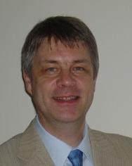picture of Dr. Olivier Urbain