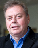 Prof. Dr. Kees Van der Veer