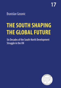 The South Shaping the Global Future