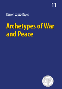 Archetypes of War and Peace