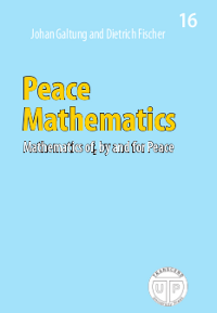 Peace Mathematics
