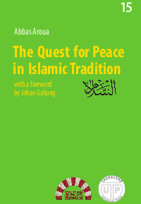 The Quest for Peace in Islamic Tradition